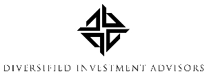 DiversifiedInvestmentslogo