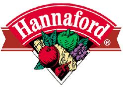 HannafordLogo