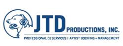 JTD_Logo_web