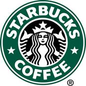 Sbux-Color-Logo