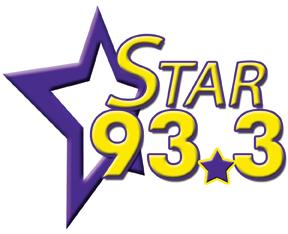 star933_logo_web