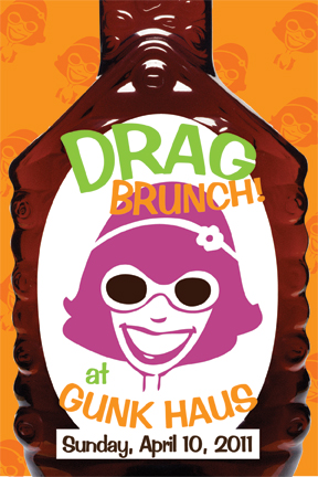 dragbrunch_front
