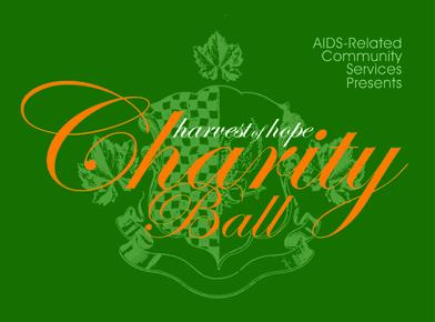 CH_logo2011_72dpi
