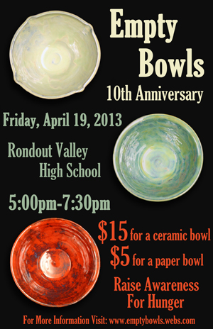 Empty-Bowls-poster-black-2013