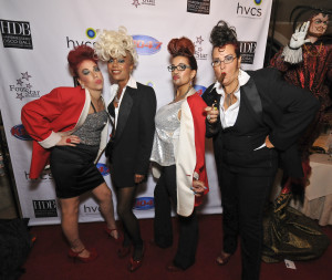 view and download photos from the hairdressers 39 disco ball