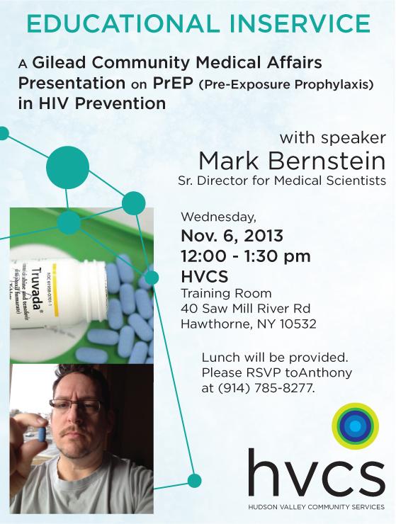 Gilead-PrEP-Presentation-flyer