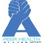 PHA_Logo_Color_Vertical