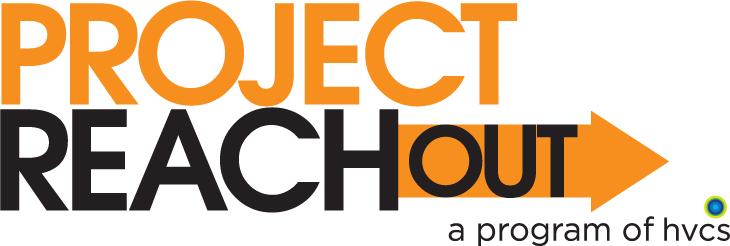 PRO-logo-with-tagline