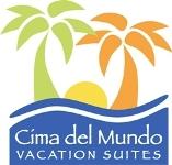 Cima Del Mundo Vacation Suites on Vieques, Puerto Rico