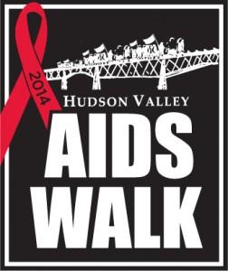 Hudson Valley AIDS Walk