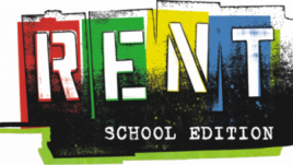 RENT: School Edition