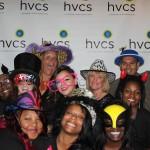 HVCS_staff_group_goofy