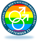 logo-national-gay-men-hiv-awareness