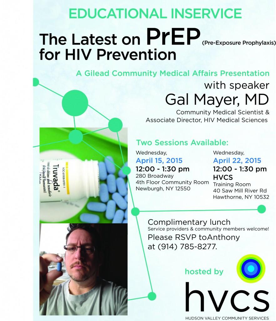 Gilead-PrEP-2015-flyer