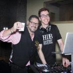 DJs_MP