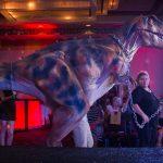 Dino2_MP