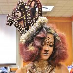 hairdesigns_tiger_backstage_lb