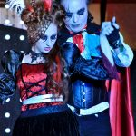 innerbeauty_victorian_couple_lb