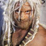 caveman_MP
