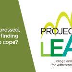 Project LEAP: Behavioral Health Education