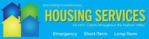 Emergency, Short-Term, and Long-Term Housing