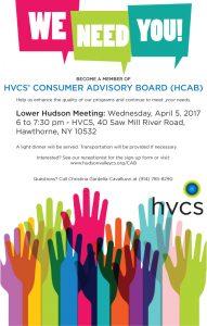 Consumer Advisory Board