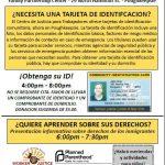 Immigrants_0817_esp