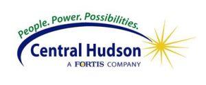 Central Hudson