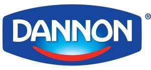 Dannon logo