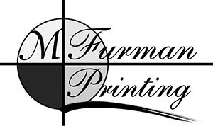 M. Furman Printing