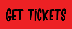 Get Tickets Button