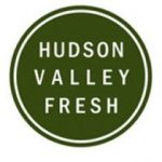 Hudson Valley Fresh