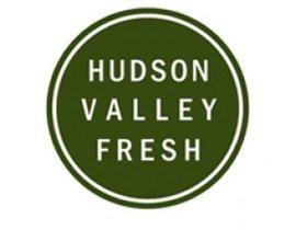 Hudson Valley Fresh