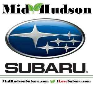 Mid-Hudson Subaru