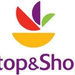 Stop&ShopLogo
