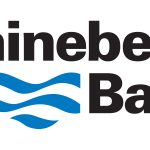 rhinebeck_bank_logo_0_1461937435