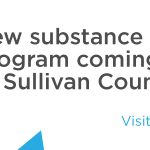 The Hub is coming to Sullivan soon