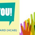 Lower Hudson Consumer Advisory Board Meeting