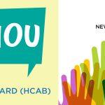 Mid-Hudson CAB meeting on Nov 15, 2017