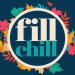 Chill-Food-Drive-2017_logo