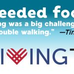 Giving Tuesday is on November 28, 2017