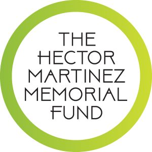 The Hector Martinez Memorial Fund