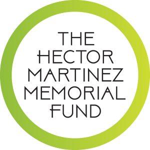 The Hector Martinez Memorial Fund