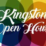 Kingstonopenhouse_Webad
