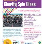 CharitySpinClassMay23