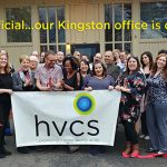 Official_Kingston_Opening