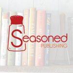 SeasonedPublishingholder