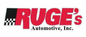 Ruge's Automotive