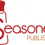 SeasonedPublishing_logo