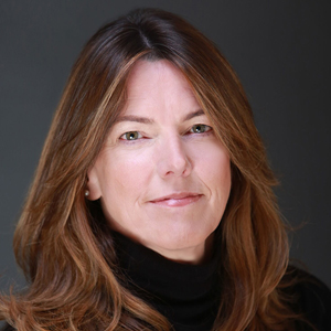 Susan Witte